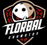 Florbal Chomutov B U21