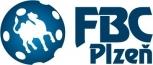 FbC Plzeň white