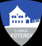 T.J. Sokol Koterov