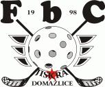 SK Jiskra Domažlice