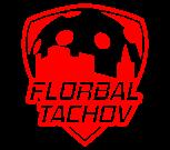 Florbal Tachov A