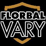 FB Hurrican Karlovy Vary BLACK