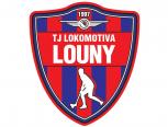 TJ Lokomotiva Louny-STARNET