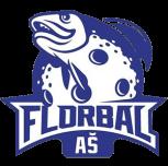 Florbal Aš