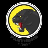 Panthers Praha B U23