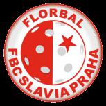 FBC Slavia Praha