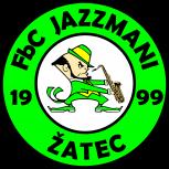 FbC Jazzmani Žatec