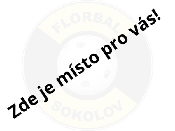 13_Mistoprovas3_20210923_220045.jpg