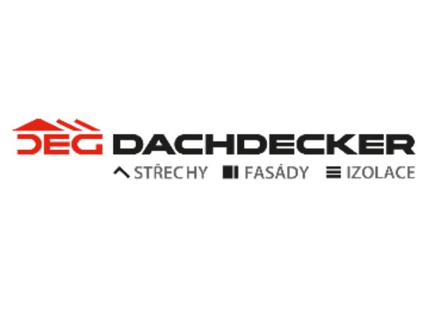 5_Dachdecker_20210912_152631.png