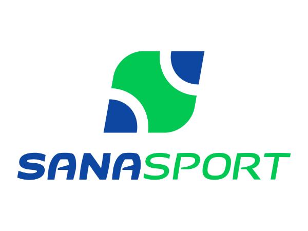 7_Sanasport_20210912_153514.png